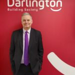 Darlington Building Society welcomes temporary relief on stamp duty