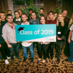 Beyond Housing to host virtual apprentice masterclass