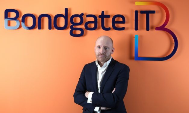Twitter breach should act as a warning to North East businesses, says Bondgate IT