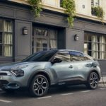 NEW C4 AND NEW Ë-C4 – 100% ËLECTRIC: CITROËN REINVENTS THE COMPACT HATCHBACK