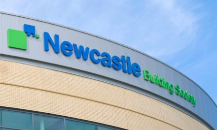 Newcastle Building Society announces half year results, outlines response to Covid-19 outbreak and commitment to community