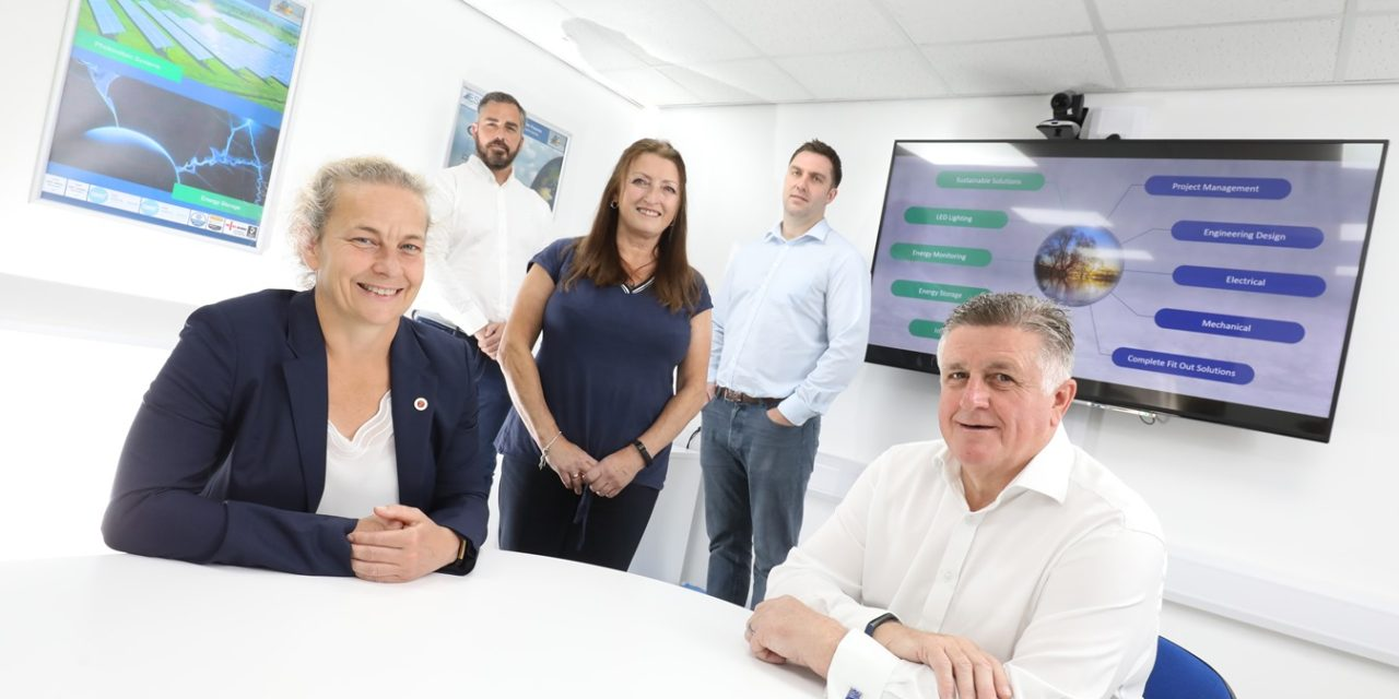 NEL Warms To Second Investment Request From Electek Solutions
