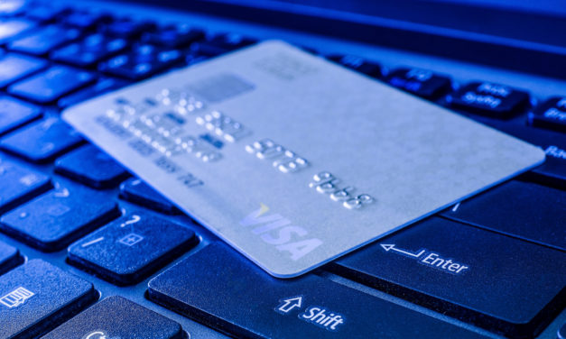 North East businesses warned to beware of supply chain fraudsters