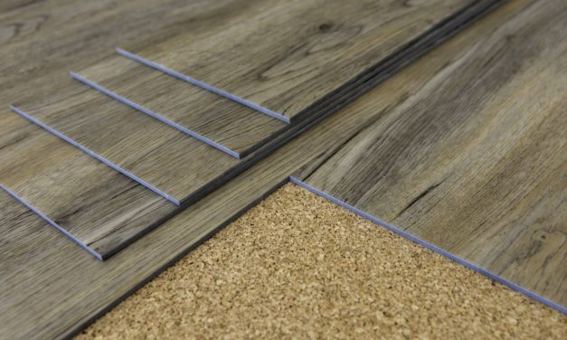 Contrast In Vinyl And Laminated Flooring With Benefits And Drawbacks!