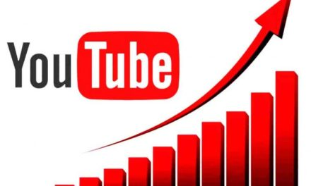Top 5 Important ways to gain views on YouTube!!!