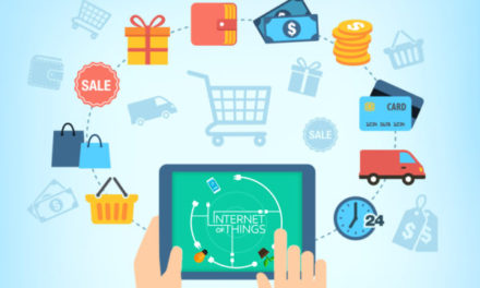 Two advantages! Bet you never know about e-commerce