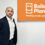 Boiler Plan establishes dedicated eco department to meet expected demand for Green Homes Grant