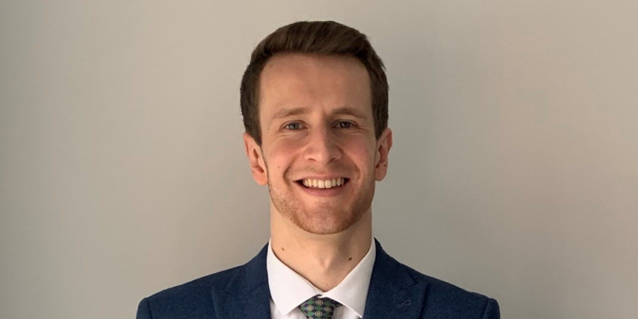 New appointment and four promotions at Durham Law Firm