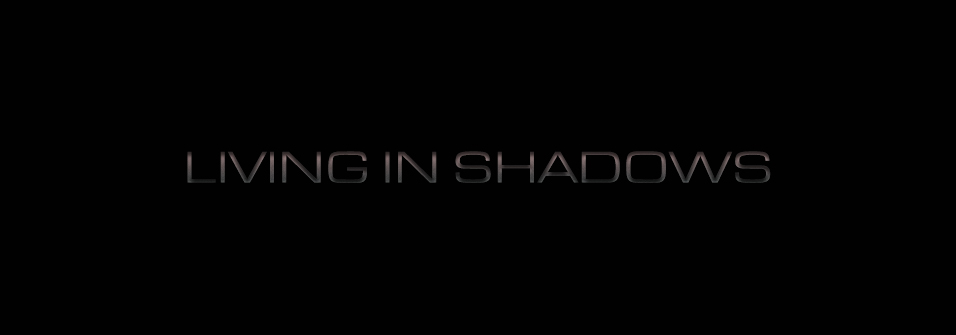 LIVING IN SHADOWS TO RELEASE FOR THE DAY, FIRST TRACK FROM UPCOMING ALBUM