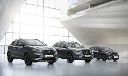 THREE-MONTH PCP PAYMENT HOLIDAY AND INTEREST FREE FINANCE OFFERS ON SELECTED NISSAN MODELS