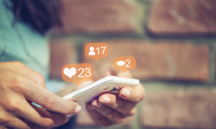What Is the Purpose of Instagram: A Simple Guide?