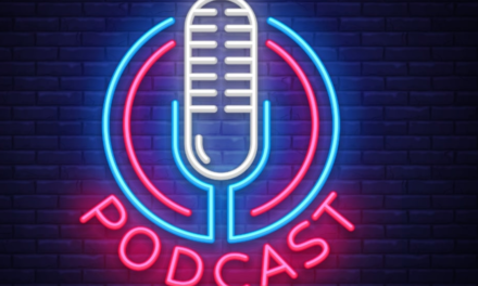 Top 5 Podcasts Every CTO Should Listen To