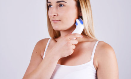 Facial light therapy – but is it worth the investment?