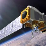 NASA, Partner Space Agencies to Release Global View of COVID-19 Impacts