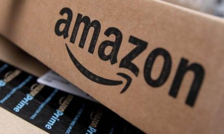 Amazon Best Sellers Rank – What It Is and How to Use It?