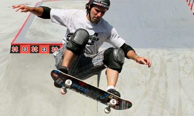 5 Essential accessories that every skateboarder should have