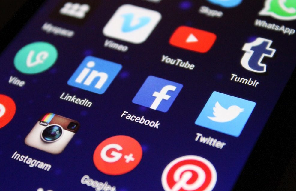 How to Complete a Social Media Analysis with NetbaseQuid in 6 Simple Steps