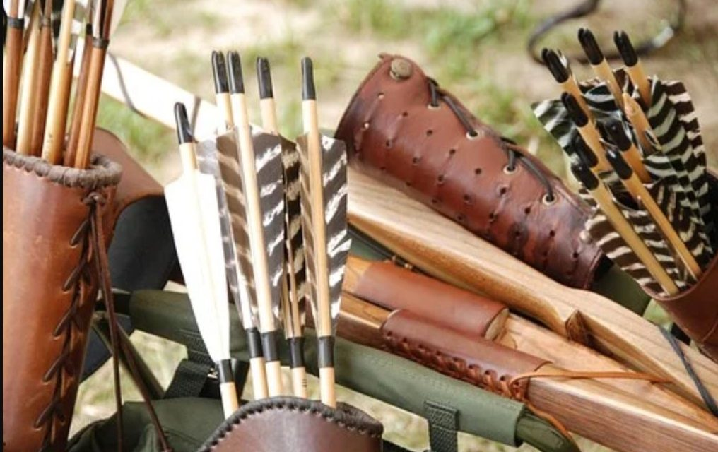 Bow Hunting Accessories That Are A Must for Hunters