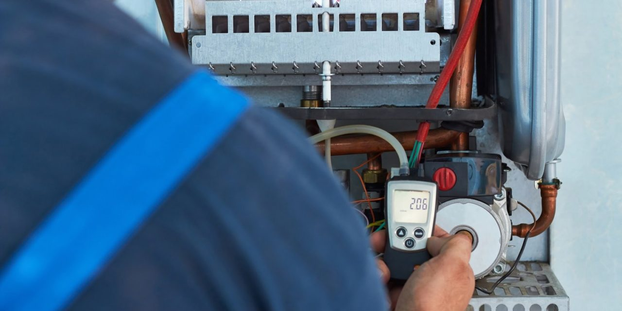 Signs Your Faulty Boiler Could be Dangerous
