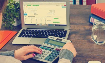 Using Technology To Fast-Track Your Financial Goals