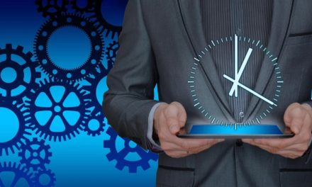 Must-have Software That Will Improve Your Business' Efficiency