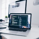 5 Custom Software Development Tech Solutions Utilized By UK Programmers