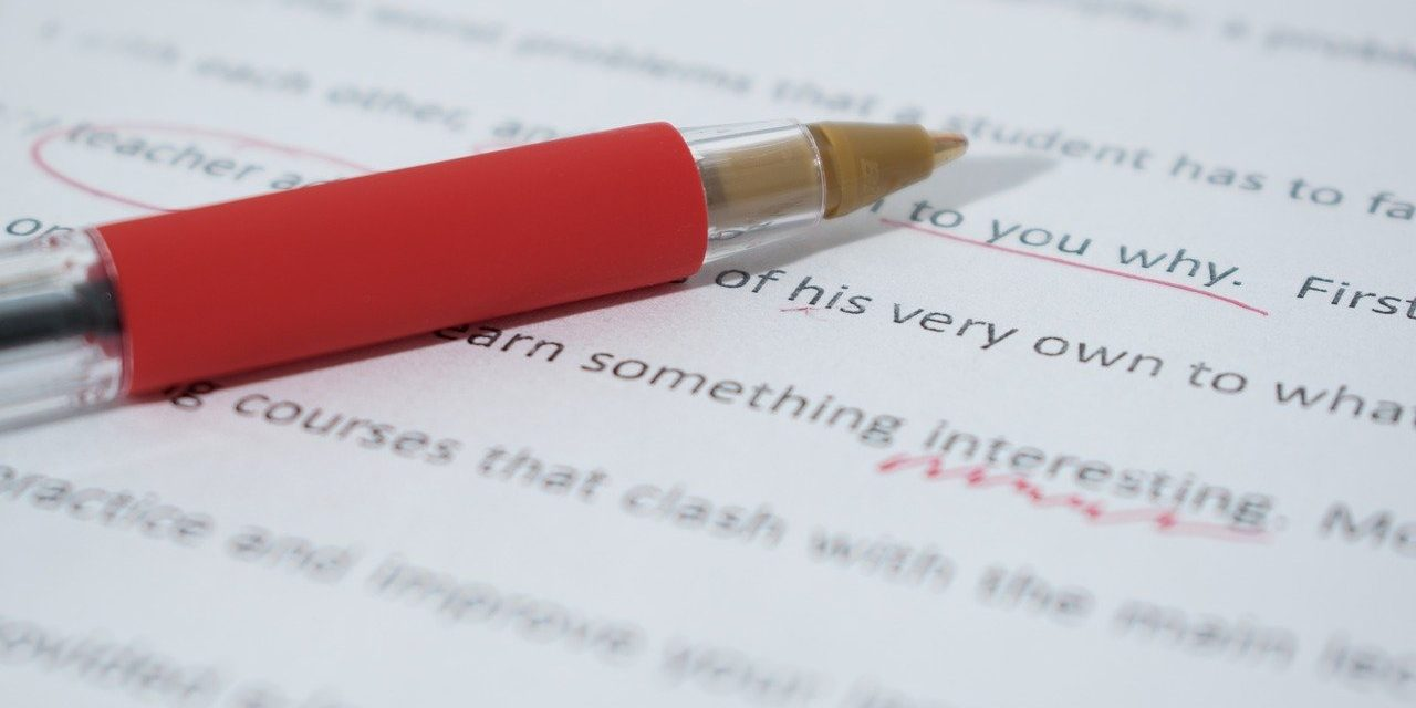 3 Useful Tips to Organize Your Essay Writing