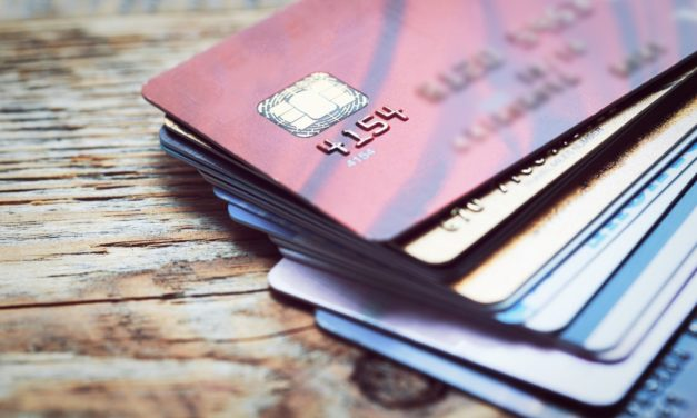 The State of Debt: What's the Average Credit Card Debt per Person?