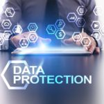 7 Essential Security Tips for Data Protection in 2020