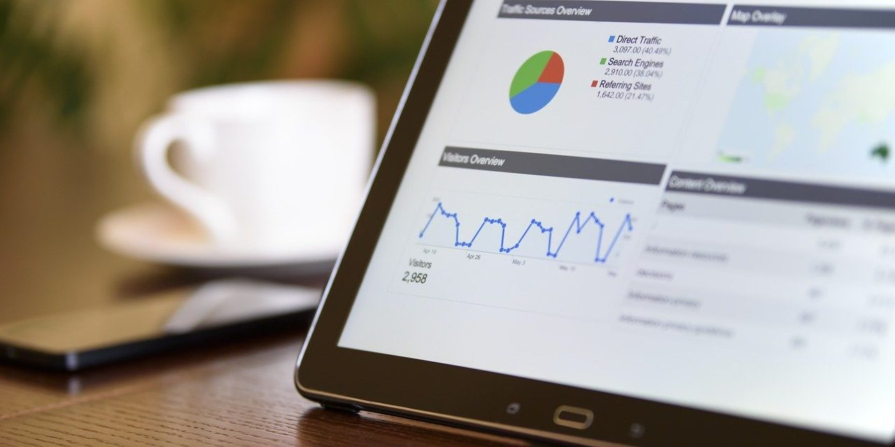 How to Boost Your Marketing Strategy with Personalization