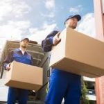 Knowing These 6 Secrets Will Make Your Moving Company Look Amazing!