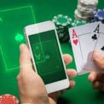 How to select an online casino portal for gamble gameplay: Have a look
