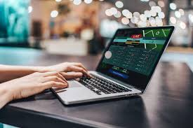 What is league opportunity in online sports betting? Read to know