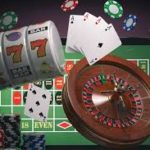 List of Judi Domino Online games from you will earn high profit