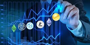 What is a cryptocurrency investment? Some benefits explained!