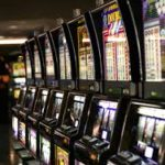 A Needy Guide for the Beginners about Slot Gambling