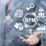 How to choose bpm software for small businesses – Check the essentials!!