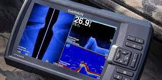 Caring factors about using the best fish finder