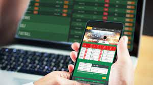 Betting types with some crucial tips