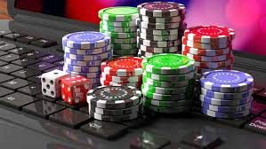 Want to Play Online Gambling? Checkout Impressive Details Here!