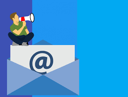 Why You Need 100% Reliable Email Deliverability Services?