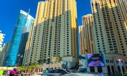 FACTORS AFFECTING THE COST OF RENTING A CAR IN DUBAI