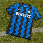 Inter's New Look is Made of Milano