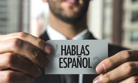 Speak a New Language: 9 Interesting Benefits of Being Bilingual
