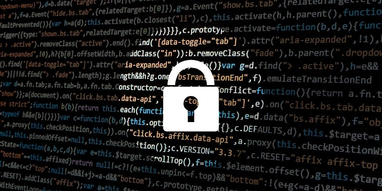 9 Types of Online Reputation Attacks and How to defend against them