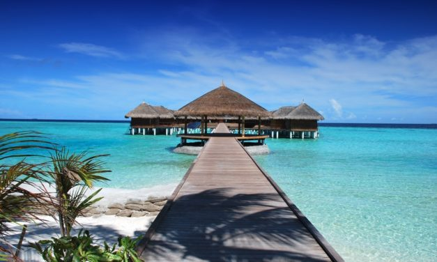 Tips for Planning a Vacation