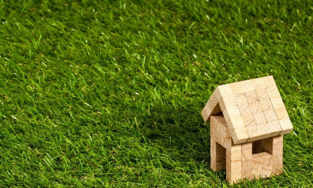 Choosing Whether to Rent or Buy a Property