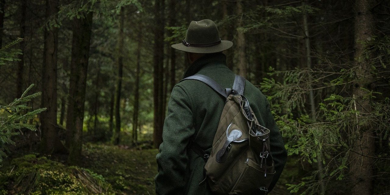 Equipment You Should Never Leave at Home Before Hunting
