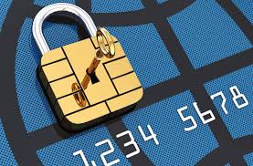 CVV & Credit Card Dumps: Everything you need to know!!!