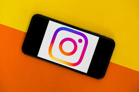 Some interesting factors that you need to know about the private Instagram account!